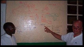 Formazione tecnico-specialistica