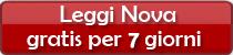 Leggi Nova gratis per 7 giorni