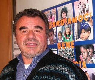 Riccardo Giavarini