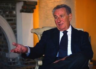 Il presidente del Business council italo-serbo