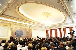 Kosovo: Fine Indipendenza