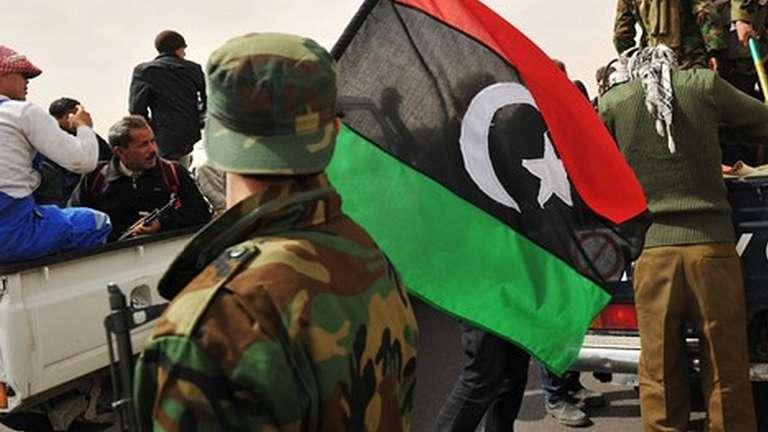 Libia: le forze Gna annunciano di essere pronte per un'operazione militare su Sirte e Jufra
