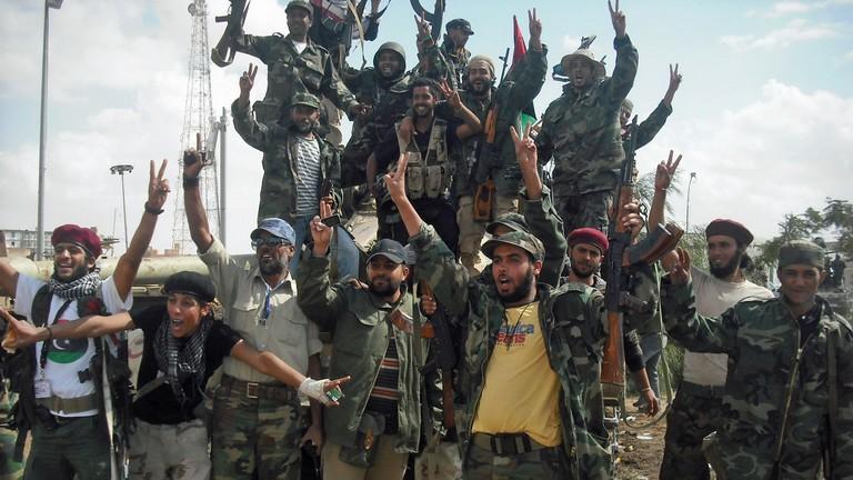 Libia: l'Onu denuncia un uso eccessivo della forza, preoccupazione per nuove proteste