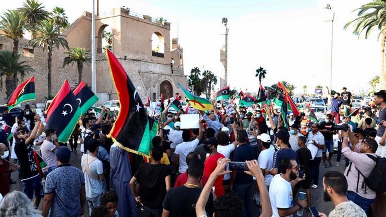 """Libia: tutti i punti dell'intesa raggiunta in Svizzera, """"Nova"""" parla in esclusiva con uno dei mediatori"""